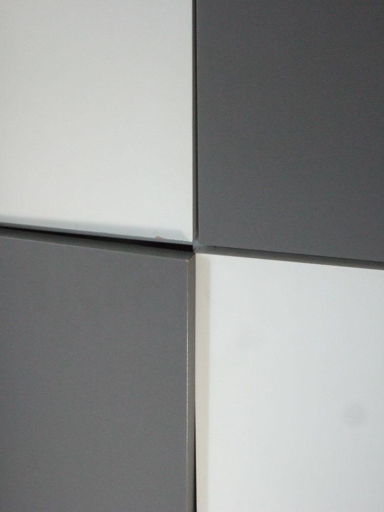 Copain des copeaux articles 2011 r gler une charni re for Charniere invisible porte interieure