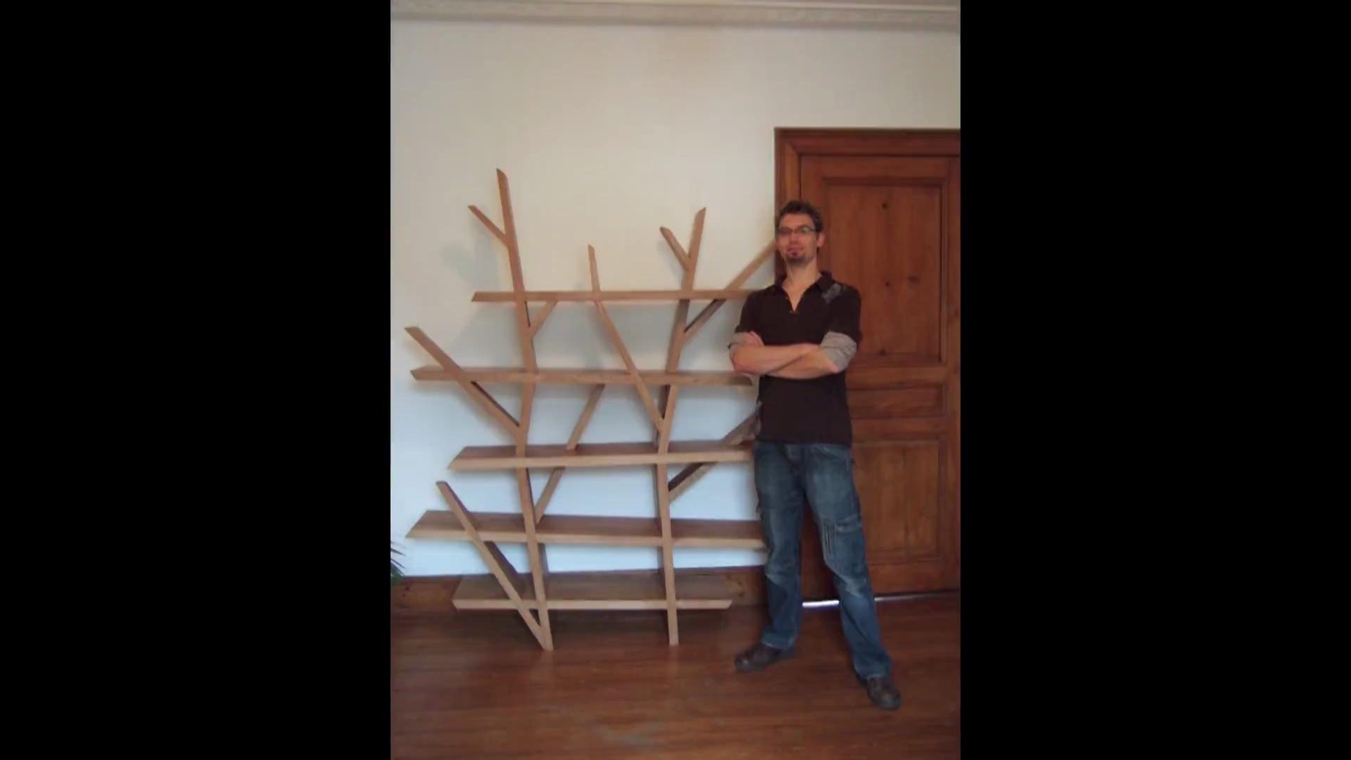 copain des copeaux articles 2011. Black Bedroom Furniture Sets. Home Design Ideas