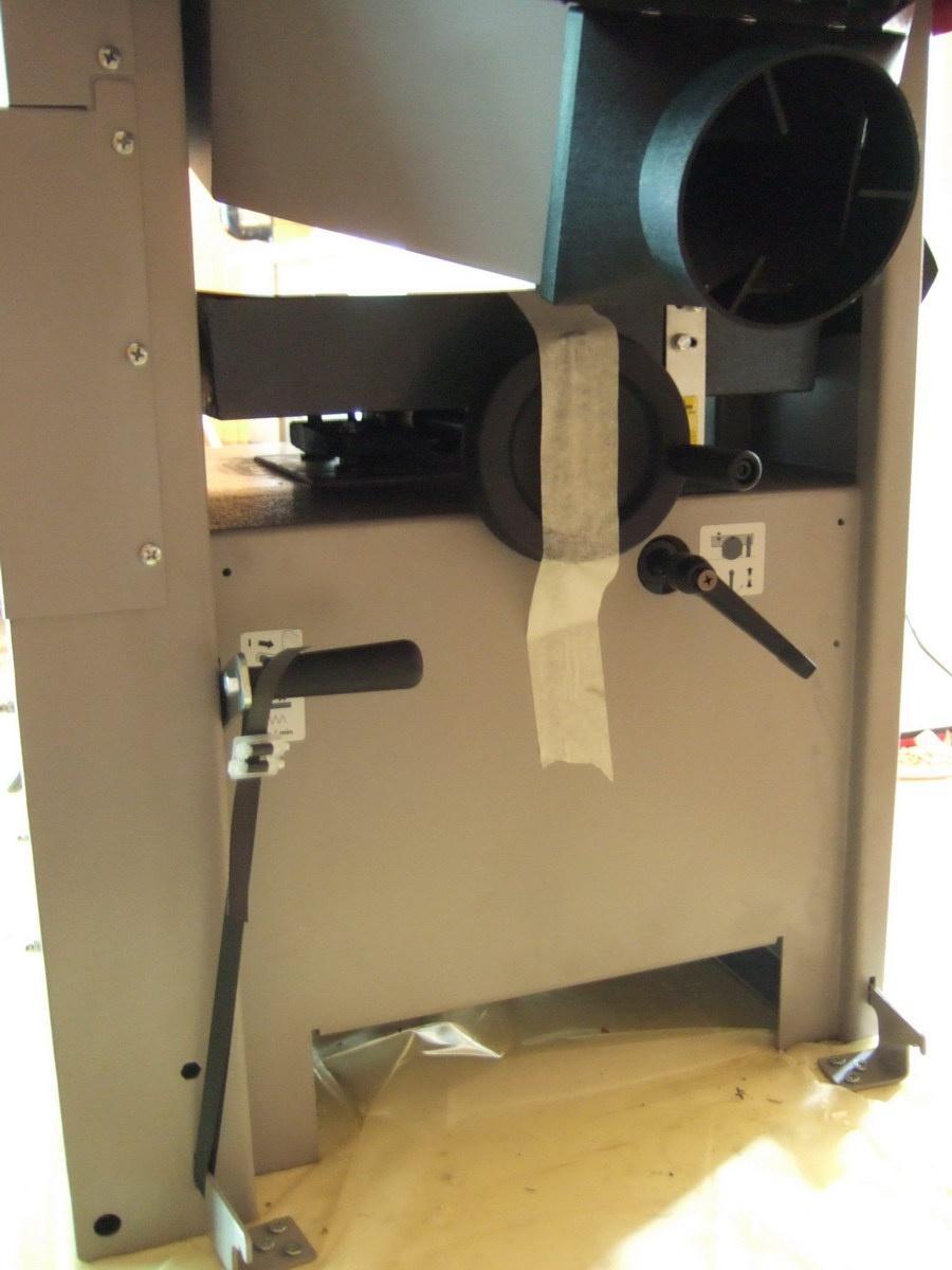 Quoi Acheter Machine A Caf Ef Bf Bd Pour Bar Prof