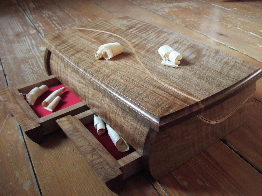 copain des copeaux plans boite bijoux. Black Bedroom Furniture Sets. Home Design Ideas